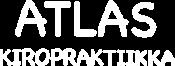Atlas Kiropraktiikka