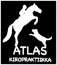 atlas-kiropraktiikka-logo